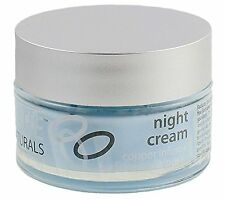 Copper Peptide EYE CREAM for Anti-aging to Reduce Crows Feet for Anti Ageing