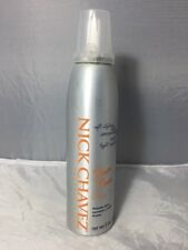 NICK CHAVEZ Soft Smoothing And Light Control Dream Cream 3 In 1