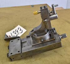 Jamps Precision Diamond Dresser Ctam 6393