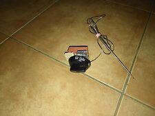 Schalter für Einbauherd AEG Competence ES490-M , Typ: 53 ANF 24 AO ,55.18062.140