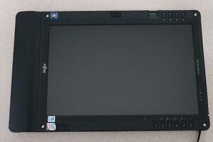 Fujitsu STYLISTIC ST6012