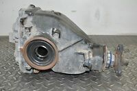 BMW 4 Serie F33 425d 2015 Guida a Sinistra Differenziale Post 3.46 Ratio 7605595