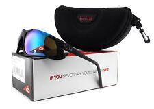 fbbe275da3 Bollé Men s Sport Sunglasses for sale
