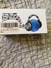 Mini Spy Audio Recorder Voice Listening Device  16 Gigs