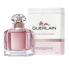 PROFUMO MON GUERLAIN FLORALE 100 ML EAU DE PARFUM VAPO NATURAL SPRAY -