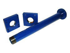 Axle Bearing Puller Tool Plate Style for Toyota