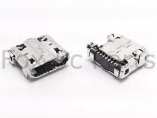 100X USB Data Sync Charging Port Samsung Galaxy S4 SCH-R970 SGH-I337 SGH-I537