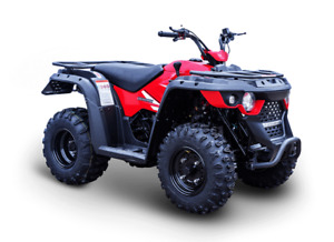Crossfire X2 Quad Bike Off Road BRAND NEW MODEL 2021 !!! FREE DELIVERY !!!
