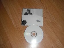JOHN LENNON IMAGINE RARE CD SINGLE DELETED ENHANCED VIDEO EXC