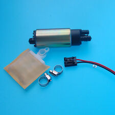 New Car Motorcycle Replacement in-tank Electric Fuel Pump For Dyna Electra Glide