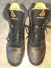 NIKE BOOT ACG  Size 12