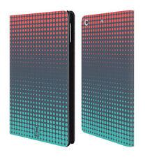 Étuis, housses et coques gris pour tablette Apple iPad mini 4