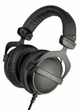 Beyerdynamic - DT 770 Pro - 32 Ohm Professional Studio Headphones - Black