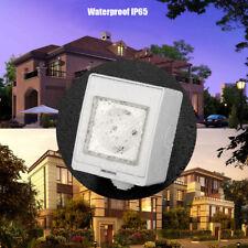 IP55 Wifi Smart Funksteckdose Fernbedienung mit alexa/google Home Socket