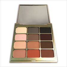 Stila Eyes Are The Window Shadow Palette - Mind - SMALL DEFECT
