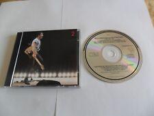 Bruce Springsteen - Live 1975-85 / Disc 2 (CD 1986) Japan  Pressing