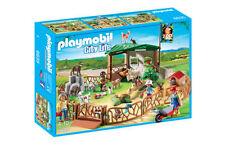 Zoo Playmobil Preschool Toys