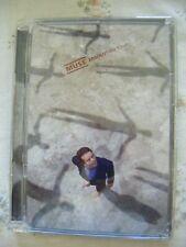 "Muse - Absolution Tour (DVD, 2005) ""PLASTIC HARD CASE VERSION"""
