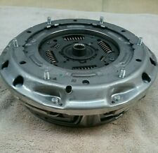 New Genuine OEM Ford Automatic Transmission Clutch Pressure Plate Fiesta Focus