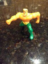 Brave & Bold Batman DC Comics Aquaman Justice League