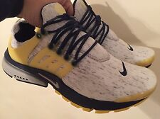 NIKE AIR PRESTO SIZE XS UK 7-8 BNIB 100% AUTHENTIC 305919 041
