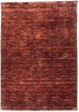 Tapis pour la maison, 80 cm x 150 cm, de chinois