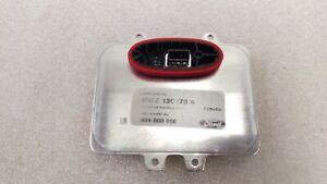 Ford headlight Ballast Assembly Control Module xenon MKZ Fusion Milan OEM 06-09