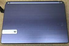Gateway LT2815U 1GB 320GB 10.1
