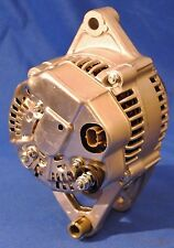 2001-2003 DODGE DAKOTA PICKUP RAM TRUCK/VAN 3.9L,5.2L ALTERNATOR 56029913AA 117A
