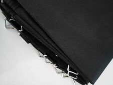 New Replacement Mat Spare parts for 8ft Round Trampoline 48 Springs
