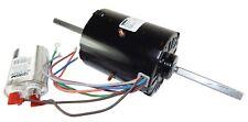 Venmar Make Up Air Motor 02101, 1/17 hp, 1650 RPM, 115 volts Rotom # R2-R462