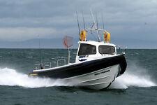 8 ft Negro Megaware KeelGuard - 20208, Casco de protección contra daños barcos costillas Hazlo tú mismo