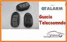 Guscio Antifurto auto GT alarm gtalarm modello 3 Tasti con emergenza Telecomando