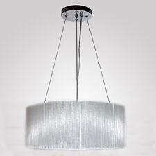 Paralumi moderni per l'illuminazione da interno | Acquisti