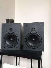 Dynaudio Audience 10 HiFi Regallautsprecher Speaker