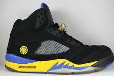 promo code b6c5c 22a70 Nike Air Jordan 5 V Retro Shanghai Shen size 11