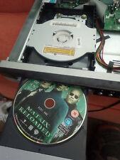 Toshiba/Samsung Technology DVD + R/RW Drive Model TS-P532D -  From Alba RDV1006