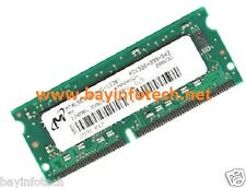 MEM1841-128D 128MB Memory Approved For Cisco 1841 Router