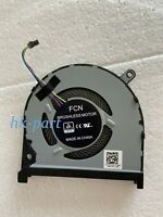 NEW for Dell Insprion 15-7590 7591 Series CPU cooling fan 0MPHWF MPHWF