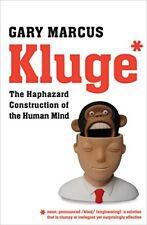 Kluge-Gary Marcus