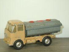 ERF Model 64 Cement Truck - Corgi Toys England *41791