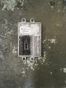 03 04 05 06 07 FORD F250 F350 DIESEL fuel injector control module 4307224R1 OEM