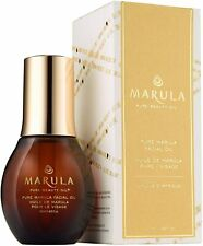 Marula Pure Beauty Oil Marula Facial Oil, 1.69 Fl Oz