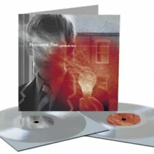 PORCUPINE TREE LIGHTBULB SUN DOPPIO VINILE LP 180 GRAMMI COLORATO (CLEAR VINYL)