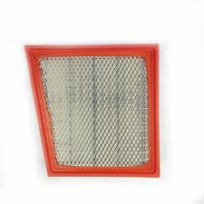 Air Filter ACDelco Pro A3231C