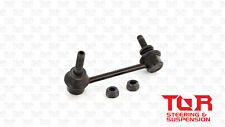 Suspension Stabilizer Bar Link Kit Front Left fits 05-17 Toyota Tacoma