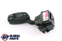 BMW 5 6 Series E60 E61 E63 E64 Switch Turn Signal Dipdim Control Stalk Indicator