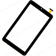 7 pollici Kurio Tab 2 C15100 C15150 Touch Screen Digitizer Ricambio