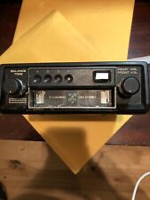 Pioneer Qp-444 8 Track Player