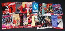 Daredevil #1-18+ Complete Run VF/NM 2014 Netflix Original Series Marvel Comics
